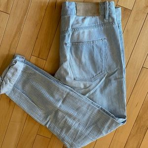 2/$30 ⚡️ - JEANS | H&M size 4